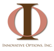 Innovative Options, Inc.